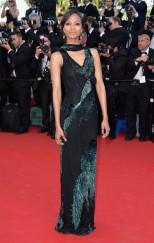 Mr+Turner+Premiere+67th+Annual+Cannes+Film+TldIIrgAIEKl[1]